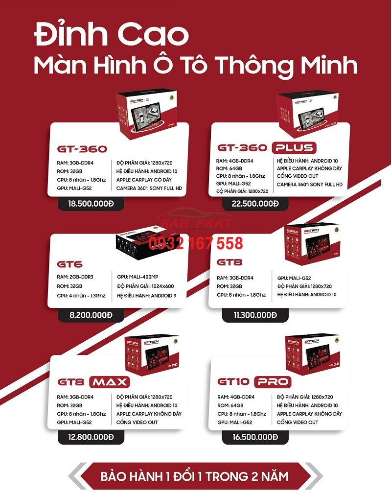 Man-hinh-android-o-to-gotech