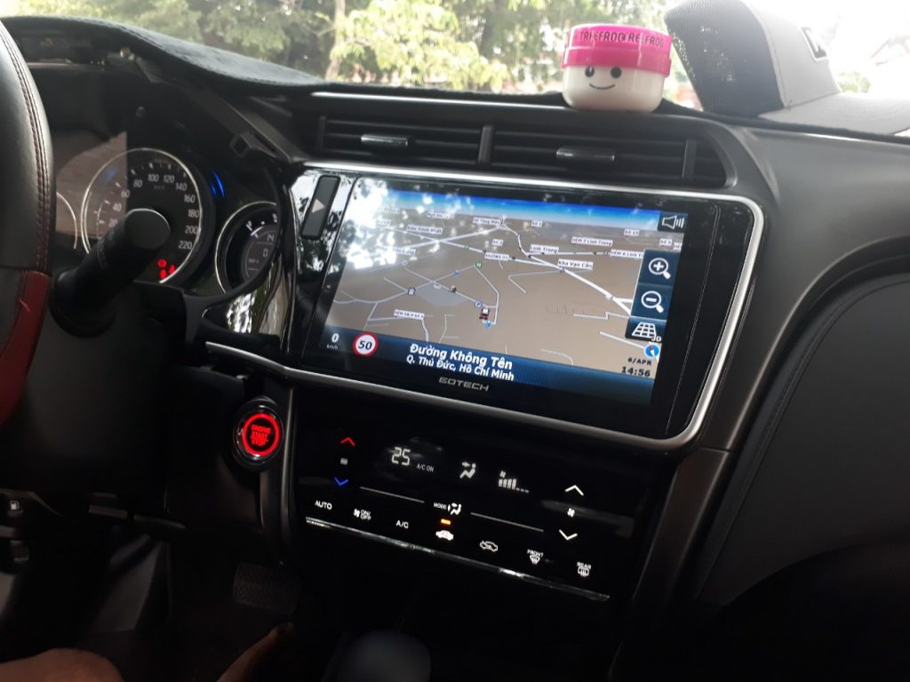 Man-hinh-dvd-android-xe-honda-city