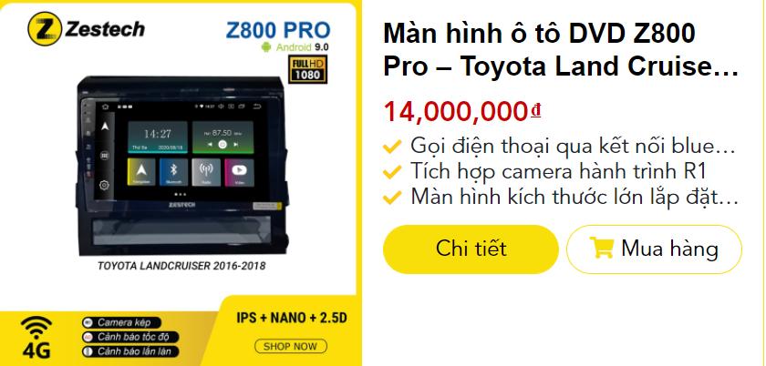 Bang-gia-man-hinh-Zestech-Z800-pro