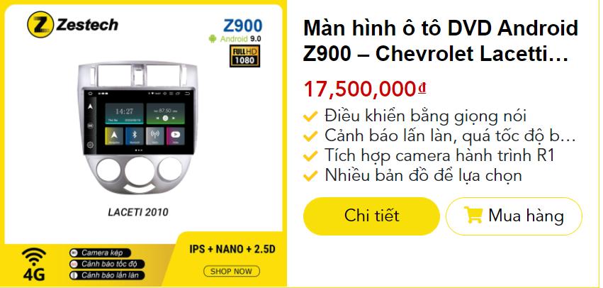 Bang-gia-man-hinh-Zestech-Z900