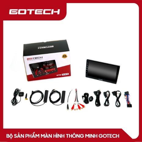 man-hinh-thong-minh-o-to-gotech-gt8-max