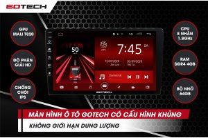 cau-hinh-man-hinh-thong-minh-gotech-gt8-max