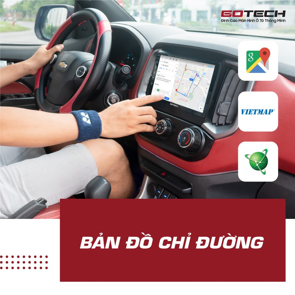 ban-do-chi-duong-thong-minh