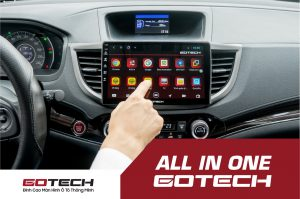 man-hinh-android-gotech-gt6