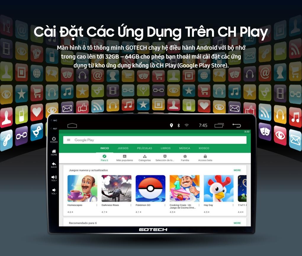 ung-dung-tren-ch-play-man-hinh-gotech-GT6